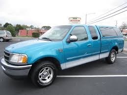 SOLD 1998 Ford F-150 XLT SuperCab 2WD Meticulous Motors Inc ... 1998 Bright Red Ford F150 Xlt Regular Cab 20466448 Gtcarlotcom Fseries Tenth Generation Wikipedia Replacing A Tailgate On 16 Steps Showem Off Post Up 9703 Trucks Page 591 Forum Radical Ranger Diesel Power Magazine 2006 Ford Xl Regular Cab 1 Owner For Sale Ravenel Supercab Pickup Truck Item L51 Sold Ma Burgendybeast Specs Photos 2011 Moves To Ecoboost V6 50liter V8 Youtube
