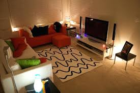 Simple Living Room Ideas Philippines by Simple Living Room Ideas Ideas Modern Living Room Interior Design