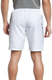 men u0027s shorts shorts for men nordstrom