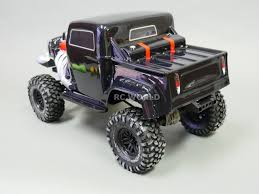 For Axial SCX10 BODY SHELL 1/10 Monster HOT ROD Rock Crawler 313mm ... Axial Scx10 Honcho Dingo Lot 2 Trucks 4 Tops Accsories And Review Ram Power Wagon Big Squid Rc Car Ax90059 Ii Trail Promo Commercial Youtube Rtr Jeep Cherokee First Run Impression 110 17 Wrangler Unlimited Crc Unboxed 2012 Cr Edition Upgrade Your Deadbolt With These Overview Videos Newb Amazoncom Yeti Score 4wd Trophy Truck Unassembled Off Of The Week 7152012 Truck Stop