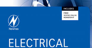 Electrical Engineering Know It Allpdf
