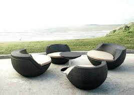 outdoor patio furniture san go patio furniture san go craigslist