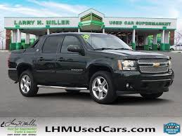 Pre-Owned 2013 Chevrolet Avalanche LT Crew Cab Pickup In Orem #X3989 ... Shawano Used Chevrolet Avalanche Vehicles For Sale In Allentown Pa 18102 Autotrader Sun Visor Shade 2007 Gmc 1500 Borges Foreign Auto Parts Grand Rapids 2008 At Ross Downing Group Hammond 2012 Ltz Truck 97091 21 14221 Automatic 2009 2wd Crew Cab 130 Ls Luxury Of 2013 Choice La 4 Door Pickup Lethbridge Ab L Alma Ne 2002 2500 81l V8 Contact Us Serving