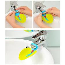 Aqueduck Faucet Extender Canada by Delta Faucet Extension Hose Best Faucets Decoration