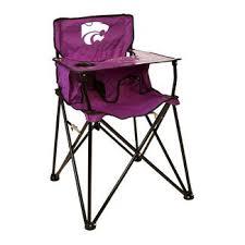 Evenflo Modern High Chair Target by Evenflo Portable High Chair Target