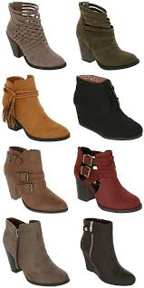 25 best cute ankle boots ideas on pinterest cute shoes ankle