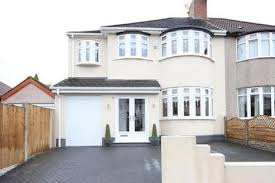 5 Bedroom Homes For Sale by Search 5 Bed Houses For Sale In Liverpool Onthemarket