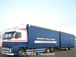 2001 Volvo Truck Owner Manual - Today Manual Guide Trends Sample • Inspirational Volvo Truck Parts Diagram Ke87 Documentaries For Change 3987602 20429339 850064 Lp4974 Ii37214 Lvo Air Brake Impact 2012 Spare Catalog Download Trucks Manual User Guide That Easytoread Hoods Roadside Assistance Usa Parts Department Lvo Truck Parts Ami 28 Images 100 Dealer Semi Truck Catalog China Rear View Security Camera Systems For