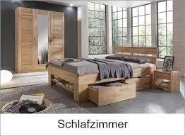 möbel wassermann schreibtisch futonbett boxspringbett