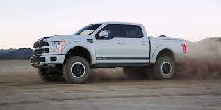 Watch: Introducing The New Shelby F-150 | Ford Authority Carroll Shelbys Snakebitten Trucks Truck Trend York Ford Inc New Dealership In Saugus Ma 01906 The 750 Hp Shelby F150 Super Snake Is Murica In Form Brings Blue Thunder To Sema With 700hp Muscle 1989 Dodge Dakota Just A Car Guy 2017 Shelby Super Snake 750hp 50 V8 Supercharged Youtube 2015 Allnew 700 Horsepower Ewalds Venus King Ranch Looks Small Next To The Supersnake At Mcree Dickinson Tx First Look Baja Raptor Offroad