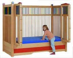 canopy bed design pedicraft canopy bed specifications pedicraft