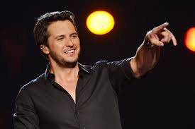 Luke Bryan's Truck Hits Wantagh State Parkway Overpass After Jones ...