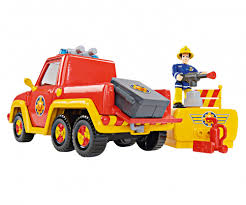 Sam Fire Engine Venus Incl. Figurine - Stars & Heroes - Themes ... Buy Dickie Fire Engine Playset In Dubai Sharjah Abu Dhabi Uae Emergency Equipment Inside Fire Truck Stock Photo Picture And Cheap Power Transformers Find Deals On History Shelburne Volunteer Department Best Toys Hero World Rescue Heroes With Billy Blazes Playskool Bots Griffin Rock Firehouse Sos Brands Products Wwwdickietoysde Hobbies Find Fisherprice Products Online At True Tactical Unit Elite Playset Truck Sheets Timiznceptzmusicco Heroes Fire Compare Prices Nextag Brictek 3 In 1