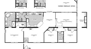 Clayton E Home Floor Plans by Clayton Homes Floor Plans 28 Photo Gallery Uber Home Decor U2022 28852