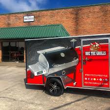 15% Off - Grill Grates Coupons, Promo & Discount Codes - Wethrift.com Wesspur Tooby Order Empyrean Isles Pellet Grills Bbq Smokers For Sale Factory Direct Rec Tec Rec Tec Portable Grill Review Rt300 Pit Boss Austin Xl Over Hyped But Still Great Smoke Daddy Pro Universal Sear Searing Stati 1000 Sq In W Flame Broiler Tec Grill Mods For Skyrim Envy Stylz Boutique Coupons 25 Off Promo Codes July 2019 Rtec Instagram Posts Gramhanet