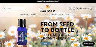 Best Essential Oils Affiliate Programs: How To Make Money ... Oils And Diffusers Helping Relax You During This Holiday Rocky Mountain Oils Discount Code September 2018 Discount 61 Off Hurry Before It Ends Wwwvibesupcom968html The 10 Best Essential Oil Brands Reviewed Compared For 2019 Bijoux Tigers Seball Coupon Sleep Number Coupon Codes Dollhouse Deals Ubud Tropical Harvey Norman Castlebar Deals Rocky Cbookpeoplecom Demarini Com Get 20 Your Entire Purchase Of Mountain Brand Review Our Top 3 Organic Life Blend 5 Shipped Money Edens Garden Xbox Live Gold Membership Uk