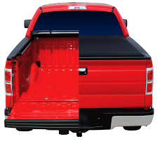 Bed Covers - CenTex Tint And Truck Accessories Access Rollup Tonneau Covers Cap World Adarac Truck Bed Rack System Southern Outfitters Literider Cover Rollup Simplistic Honda Ridgeline 2017 Reviews Best New Lincoln Pickup Lorado Roll Up 42349 Logic 147 Limited Amazoncom 31269 Lite Rider Automotive See Why You Need An Toolbox Edition Youtube The Ridgelander Gives You The Ability To Have Full Access Your Ux32004 Undcover Ultra Flex Dodge Ram Pickup And Truxedo Extang Bak