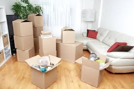 The Ultimate Guide To Buying Cheap Moving Boxes & Supplies Milwaukee 800 Lb Capacity Appliance Truckhda700 The Home Depot Terex Mini Excavator Plus Bobcat 331 Bucket Also Johnny Cat 13 Things Employees Wont Tell You Family Hdyman Ideas Storage With Large Garage For Lowes Rentals Koolaircom Stair Climber Dolly Climbing Rental Calgary Near Me Moving Truck Cost Interiors Across World Hand Marvelous Interior Images Of Homes 24 To Expect When Attending Home Garden One Checklist That Should Keep In Mind Before Webtruck Decor Asheville Depote Overstock Lawn Tool Youtube