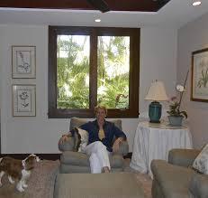 Kim Willis Marriage & Family Therapist Lahaina HI