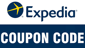 Updated Discounts Expedia.com Code,Flights, Hotels, Holidays ... Get 10 Off Expedia Promo Code Singapore October 2019 App Coupon Code Easyrentcars 5 Discount Coupon August 30 Off Offer Expediacom Codeflights Hotels Holidays Promotion Free 50 Hotel Valid Until 9 May Save 25 On Hotel Stays Of 100 Or More Discount From For All Bookings Made