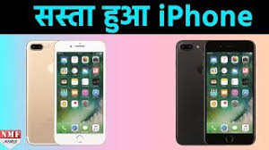 Iphone 5 Stuck In Headphone Mode Water Best Mobile Phone 2017