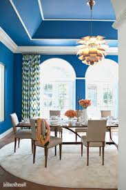 20 Best Dining Room Paint Colors Modern Color Schemes For Rooms Hall Colour Combination