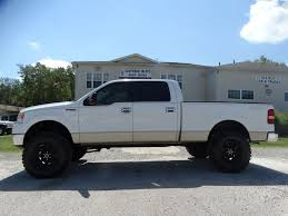 Used Cars Medina | Southern Select Auto Sales | Akron Used Trucks ... Chevy Silverado Black Widow Edition Awesome Southern Comfort Trucks Unique 2017 Chevrolet 1500 Lt 1994 Gmc C1500 Pickup T205 Houston 2016 Ck Wikipedia El_duranguense 2003 Sierra Regular Cab Specs Photos Sandy And Bubbas Milton Pensacola Fort Walton Six Door Cversions Stretch My Truck Cloth Salisbury Nc With Truck Pron Silveradochevy Purists Step In Cvetteforum Best Food Bay Area Sca Performance Lifted 2015 Overview Cargurus