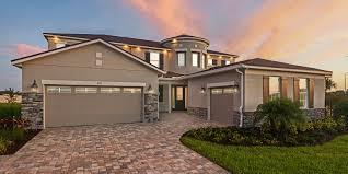 100 Gibson Custom Homes Mattamy Award Winning Home Builder See New Homes