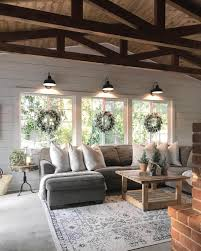100 Interior Home Ideas 35 Best Farmhouse And Designs For 2019