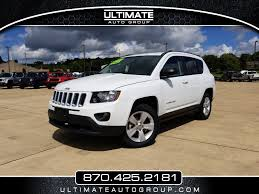 Ultimate Auto Group Ford Jeep GMC, RAM & Buick Mountain Home AR