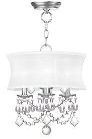 Swarovski Crystal Lamp Finials by Crystal Lighting U0026 Lamps Low Price Guarantee