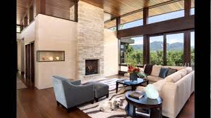 Paint Colors For A Small Living Room by Storage Ideas For Rooms With High Ceilings Paint Colors For