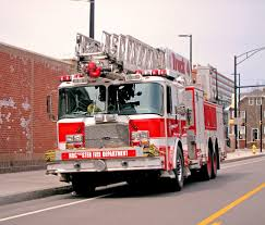 Rochester Fire Department Truck 4 - A Photo On Flickriver Meat The Press Trucks First Day Meat The Press Rochester Truck Home Facebook 16907 City Of Rochester Fire Department 42 Reporting Youtube 2016 Toyota Tundra 4wd Limited Crewmax In Mn Twin Ny Hilartech Digital Marketing Fire Police Emts Play Part Plan To Protect Busy Metropolitan Food Towing I90 Stewartville Se From Eyota To High East Coast Toast Its A Crumby Business