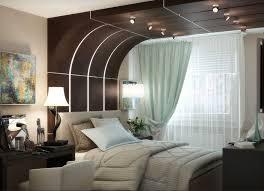 recessed lighting decoration ceiling design ideas for living room