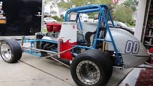 Vintage Sprint Car For Sale - YouTube Loaded Ar15 In Car Stolen From East Towne Mall Madison Police Say Craigslist Madison Cars By Owner Carssiteweborg Hai Again For The Second Time This 1200hp 1949 Ford Truck Pushes 100plus Psi Of Boost The Drive Blog Imgenes De Craigslist Used Cars For Sale By Owner Dallas Tx Vanderbilt Cup Races 2018 Long Island Cruises Updated Classic Pickup Buyers Guide Original Hydro 100 Blackstripe Excellent Shape General Ih Red Wilde Honda Dealer Wi To Getting A Great Cheap Car
