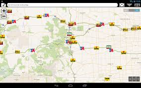Big Truck Stops 3.4 APK Download - Android Travel & Local Apps Emily Wagster Pettus On Twitter Missippi Urine Trouble Twentyfour Hours At A Truck Stop Pacific Standard Wyoming Aaroads Inrstate 180 Truck Stops Jeanette Labuguen Photography Stop Accident Compilation And How To Not Be That Guy Youtube The Craziest Stops You Need Visit Stephen W Terrells Music Web Log June 2017 Cities Skylines S3 Ep14 Kenly 95 Truckstop