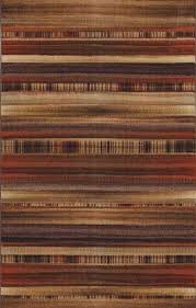 Rustic Area Rugs Envialette Pertaining To Rug Remodel 6