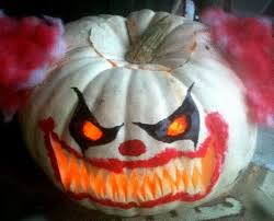 Best Pumpkin Carving Ideas by Fun Pumpkin Carving Ideas Perfect Find This Pin And More On