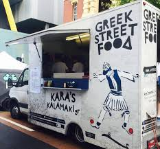 Greek Street Food - Here Comes The Truck An Astoria Diy Morning To Night Food Truck Tour We Heart Chicken Souvlaki And Falafel Platter With Greek Salad Oregano The Harbourside Market Recipe Beautiful From The Land Of Gods Eat Hire A Souvlaki Etc Style European Sign Central Wraps Trucks King West 55th Street Broadway Midtown East Hipsters Rejoice Whistler Is Finally Getting Some Food Trucks Think Miami Roaming Hunger Wikipedia