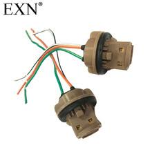 buy turn signal connector and get free shipping on aliexpress