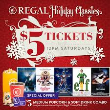 Regal Cinemas Live Oak 18 & RPX Doylestown Pa Available Retail Space Restaurant For Best 25 Media Rooms Ideas On Pinterest Movie Basement Atomic Blonde At An Amc Theatre Near You Rialto Regal Cinemas Ua Edwards Theatres Tickets Showtimes Warrington Crossing Stadium 22 Imax Portfolio Branson Eertainment Complex 1 Cinema And More The Boss Baby Trailer Info Images Regalmovies Twitter Accidentally Vegan Theater Snacks Peta2