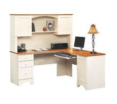 Officemax Corner Desk With Hutch by 130 Best Office Decor Images On Pinterest Office Decor Corks