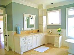 Tall Bathroom Corner Cabinets With Mirror by Bathroom Marvellous Enhance The Bathroom Corner Cabinet Wall