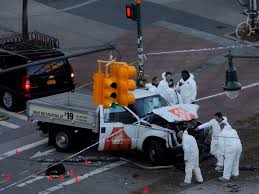 Eight People Killed After Terrorist Sayfullo Saipov Of Uzbekistan ... 8 Dead In New York Rampage Truck Attack On Bike Path Lower Sheetrock Ultralight 12 X 45 Ft Gypsum Board Neat Goodees Truck Amp Trailer Rental Hire Bus Cnr Powrflite Carpet Cleaners Vacuum Floor Care The This Guy Rented A Home Depot To Bring Home His Lowes Loot What If Had Refused Rent A Sayfullo Saipov White Hy Ulp Gullivers Van Bristol Rec Standard Build To Kailyn Denney Kkkaiilynnn Twitter Domestiinthecity Wordpresscom Flickr Dont Return Your Penske Rental Under The Contractor Canopy