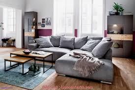 graues sofa hervorragend genial graues sofa wohnzimmer