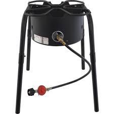 Blichmann Floor Burner Height by Camp Chef Propane Brewing Burner 60 000 Btu Morebeer