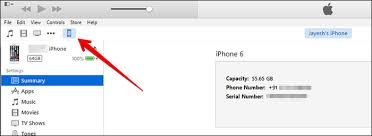 How to Delete s Imported to iPhone from PC Mac