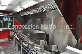 Asian Food Trucks | Food Trailers For Sale | Concession Nation China Telescope Ice Cream Mobile Manufacturer Factory Supplier 279 2015 Hot Sales Best Quality Beverage Food Truck For Sale Kitchen Equipment India Appliances Tips And Review With Catering And Good Design For Trucks In Sc Top Car Release 2019 20 Seller Mobile Vending Trailer Electric This 18 Diesel Food Truck Is Fully Loaded All New Stainless The Images Collection Of Stainless This Equipment Ccession Whosale Aliba Stolen Found Buried Florida Yard Doomsday Bunker How Much Does A Cost Open Business Isuzu Indiana Loaded