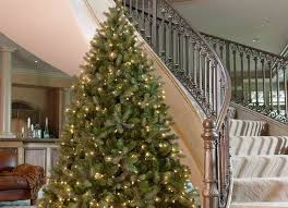 Balsam Hill Christmas Trees Complaints by Best Artificial Christmas Tree 10 Top Choices Bob Vila