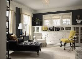timeless pendant light adds versatility to modern living room